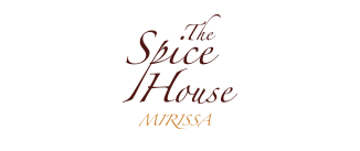 The Spice House Mirissa